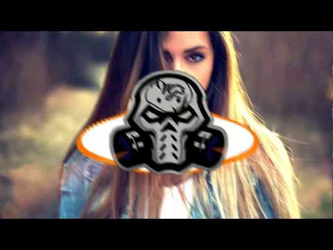 Go - Said Gomez & Kevin Prz (Original Mix)