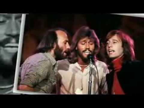 THE BEE GEES ~ EMOTIONS  ~