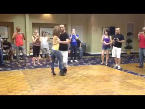 My true Love Dencia Ft Waje  watch Ivo and Shani dance to it