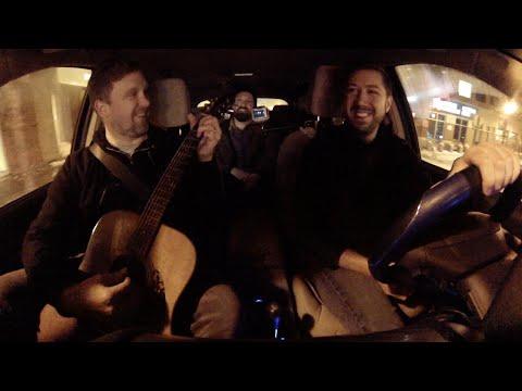 Jeff's Musical Car - Kill ...