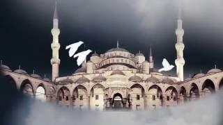 41) Önemli - Gönül Sohbetleri  - Ali Ramazan Dinç Efendi (02.06.2016)