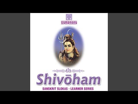 Parvati Vallabha Stothram