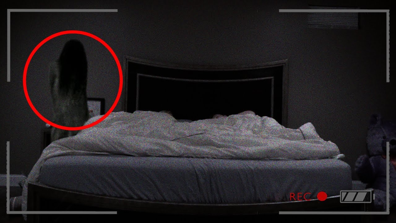 real-ghost-caught-on-camera-actual-footage