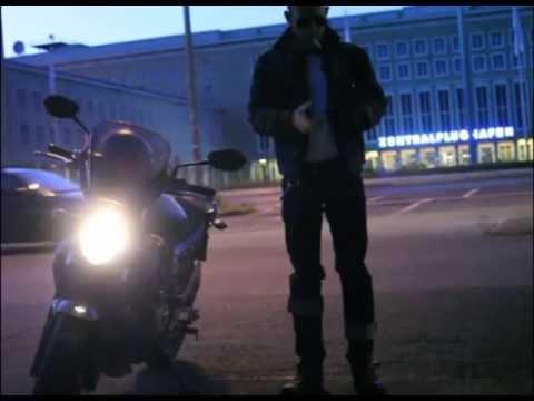 Motosmoke.mov