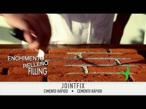 JointFix Cimento Ra  C2  A6  C3  BCpido