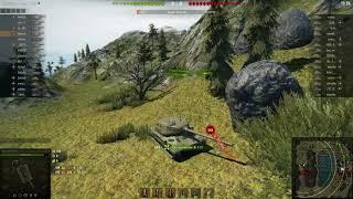 СТ-1 все еще может тащить