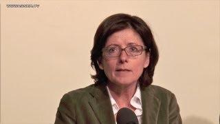 Ministerpräsidentenkonferenz: senkung rundfunkbeitrag