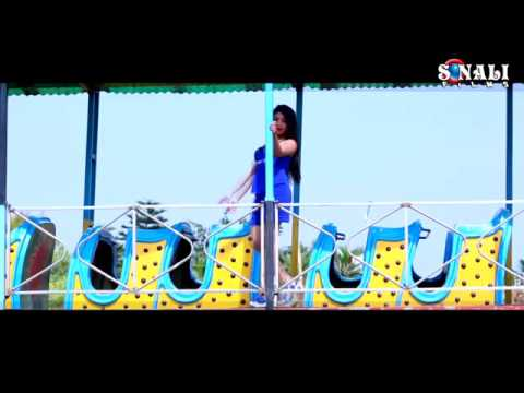 New khortha song in Hindi version artist bunty singh