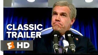 W. (2008) Official Trailer   Josh Brolin Movie