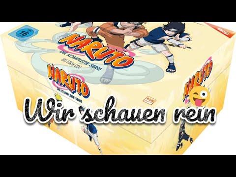 Naruto - 34