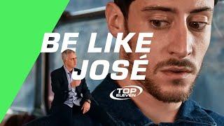 Be Like José feat. José Mourinho | Top Eleven 2020 - LIVE NOW!