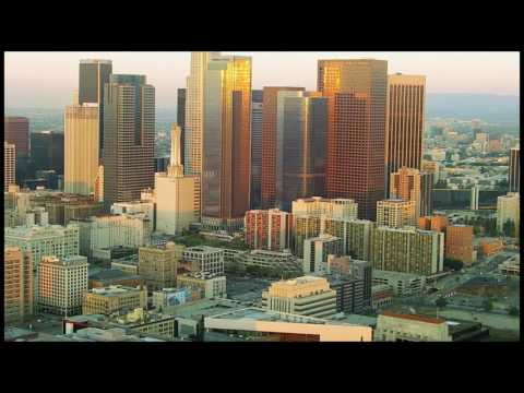 Los Angeles, CA | JAMS Mediation, Arbitration, ADR Services
