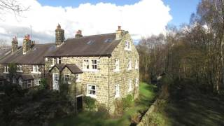 Hunters Exclusive Estate Agents Otley  West Yorkshire