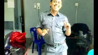 Video Ocu Yulis Pegawai BPS Dumai Joget Cesar download MP3, 3GP, MP4, WEBM, AVI, FLV Juni 2018