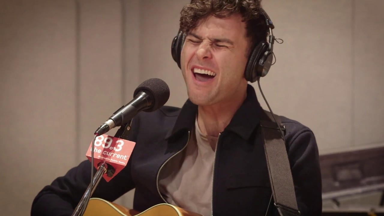 arkells-my-hearts-always-yours-live-on-the-current-the-current