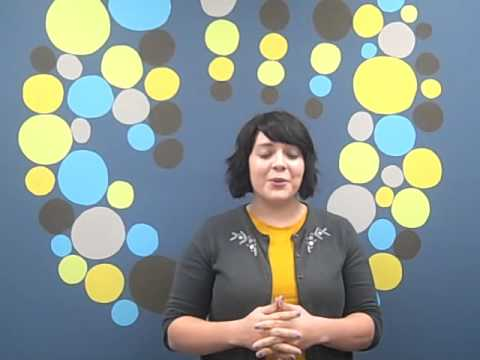 Seattle Works Staff - Tegan Hollen.avi
