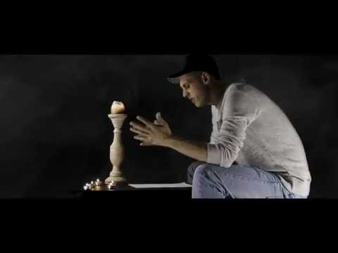 RELX (feat. Physicks) vs. The Hajvans - Swiss Crew VBT 2014 Halbfinale RR