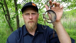 3 Minutes to Better Gear: Kephart Scale