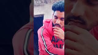 Actor ak47 @Tik tok lover @mumbai don ak47
