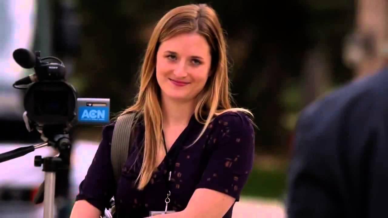 Download The Newsroom Season 2 2013 TV Show Trailer