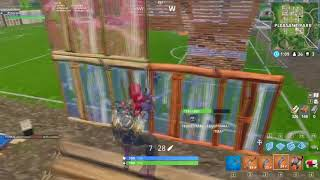 Fortnite hwid/IP unban method working 100% Not like the other crazy unban videos that don't even work.