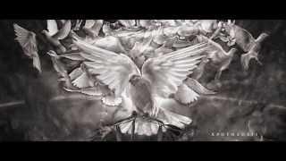 Ages - The Malefic Miasma - Album preview