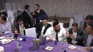 אלעד לי לעד שמואל סאן וזמרים  0544-98-68-22