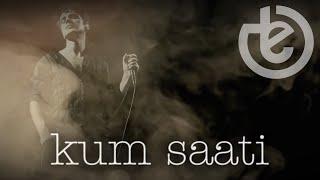 Teoman - Kum Saati (2015)