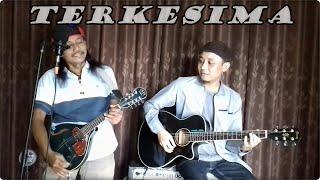 TERKESIMA [Akustikan Lagu Rhoma] by RhenKosh & Yoga Espe