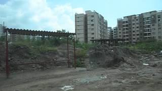 Project video of Sahakar Heights
