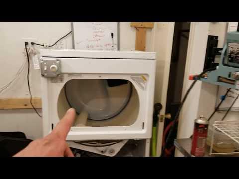 $100 Mushroom Bag Mixer Tumbler DIY Automatic spawn shaker