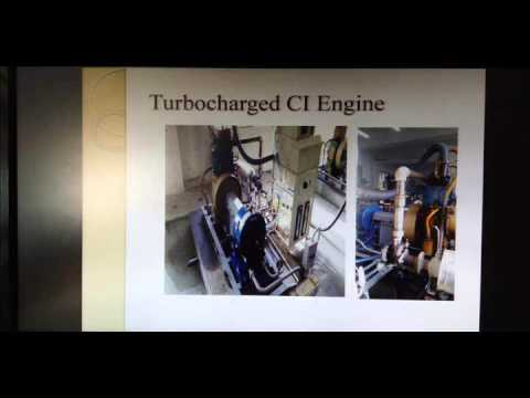 INVESTIGATION OF ETHANOL AND DI-ETHYL ETHER BLENDS ON TURBO CHARGED FOUR STROKE DIESEL ENGINE