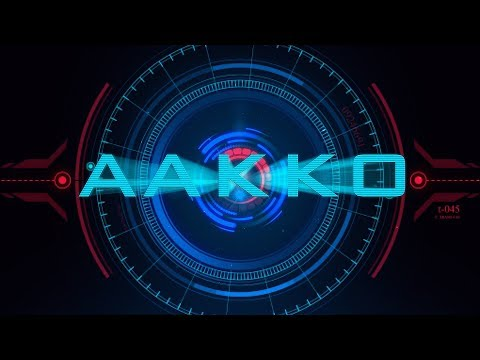 AAKKO - Tamil Short Film