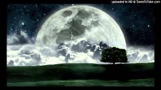 Björk - Moon (Antrim Unofficial Remix)