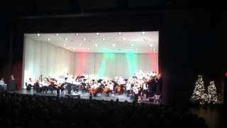 Peoria Pops Orchestra