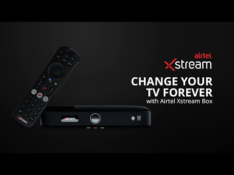 introducing-the-airtel-xstream-box:-don't-just-watch-tv-on-your-tv,-with-#airtelxstream