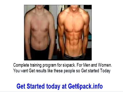 best-way-to-get-six-pack-abs-in-a-month
