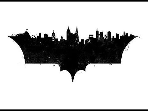 lego batman gotham city crisis trailer youtube