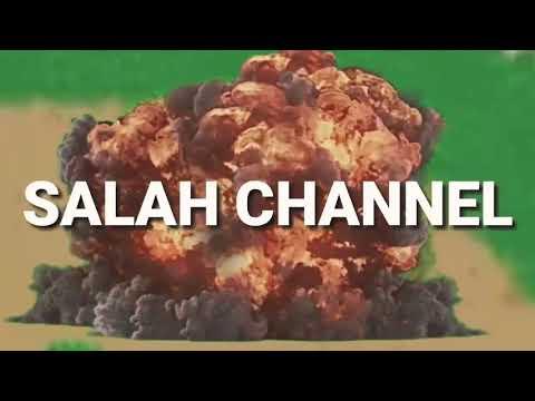 Yang Ditunggu Tunggu Akhirnya Didapatkan Juga ( DAPAT PET ELANG ) #1 GAME KSATRIA ONLINE