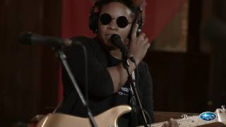 Echo Sessions 29 - LYRIC - FullShow