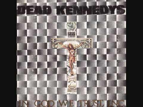 Dead Kennedys- Moral Majority mp3