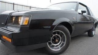 87GNX_FrontDrvr_July2012_1280 1987 Buick Grand National For Sale