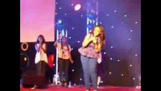 Download Mahalia Buchanan   I Will Praise Him MP3 song and Music Video