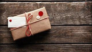 Розпакування 15 посилок з Aliexpress