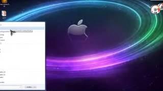 tuto pour telecharger cursor fx