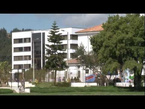 Video Institucional UPTC