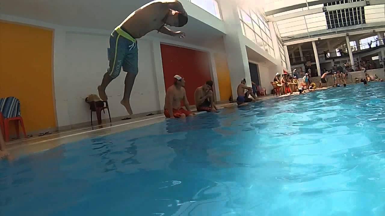 piscina prostitutas en arequipa