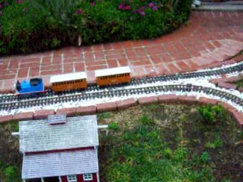 Modelling Railroad Toy Train Track Plans -Terrific Tips For Forming The Best From Your Scenic Lionel G Scale Thomas & James Garden Trains