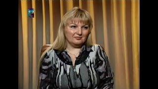 Психологические причины тяжелых болезней. Виктория Голобородова. Часть 1. Психология