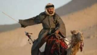 YouTube - -خالد الزواهره - عابر سبيل-.flv
